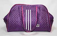 Женская сумка Adidas B02