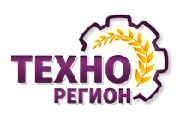 "ТОВ ""Техно-Регион"""