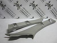 Обшивка стойки Toyota Sequoia (62210-0C050 / 62220-0C050), фото 1
