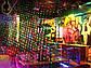 Лазерный проектор STAR SHOWER, фото 5