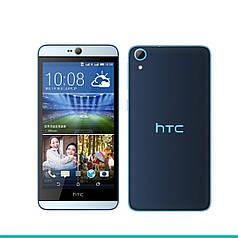 Смартфон HTC Desire 826
