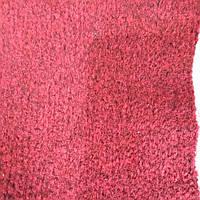 Мебельный велюр Томас ворсистая ткань ширина 145 см сублимация 5013, фото 1
