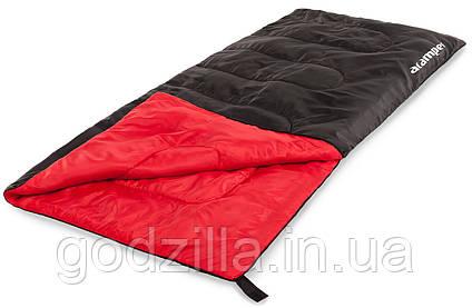Спальный мешок ACAMPER 150g/m2