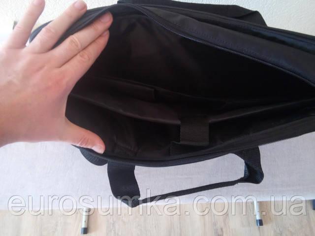 конференц портфель
