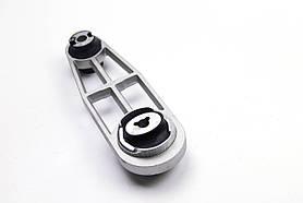 Подушка двигателя задняя Renault Megane 1.4/1.6 16V/1.5 dCi