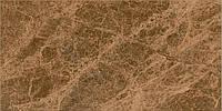 Amber 30x60 Kale | Кале Амбер 30х60. Плитка настенная FON-50078 30х60