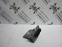 Блок управления двигателем Toyota Sequoia (89661-0CA70), фото 1