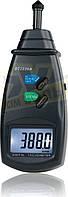WALCOM DT-2235A Тахометр контактний