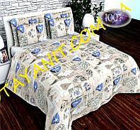 Набор постельного белья №с291 Евростандарт, фото 1