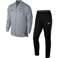 3c7269d3f8bf2 Nike Academy Trk Suit K2 dres treningowy 013 (AO0053-013)