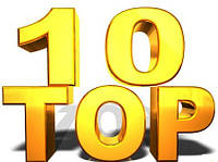 10 самых популярных женских мобильных телефонов