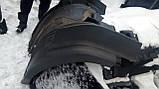 Крыло Scania, фото 6