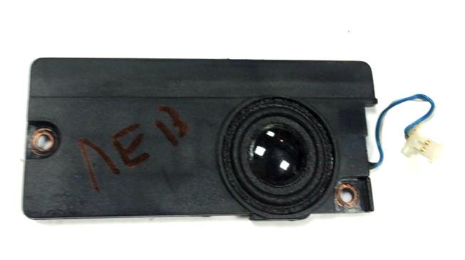 Динамик для ноутбука Acer Aspire 5542G