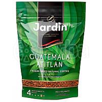 Кофе растворимый Jardin Guatemala Atitlan 65 г. м/у