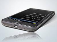 Познакомимся с китайской копией Samsung Galaxy S2