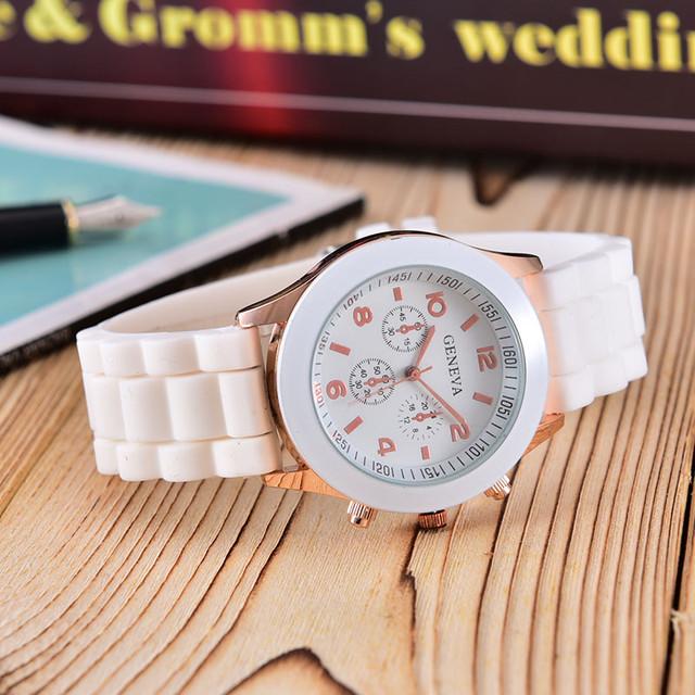 часы женские наручные