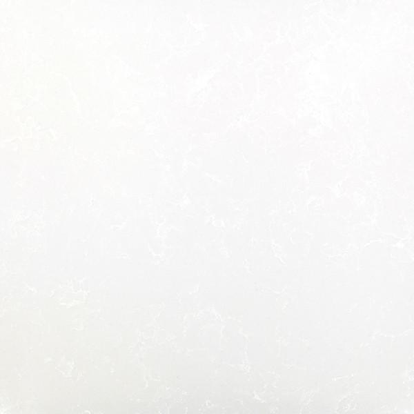 Искусственный камень, Кварц Belenco 1123 Perla White 20 мм