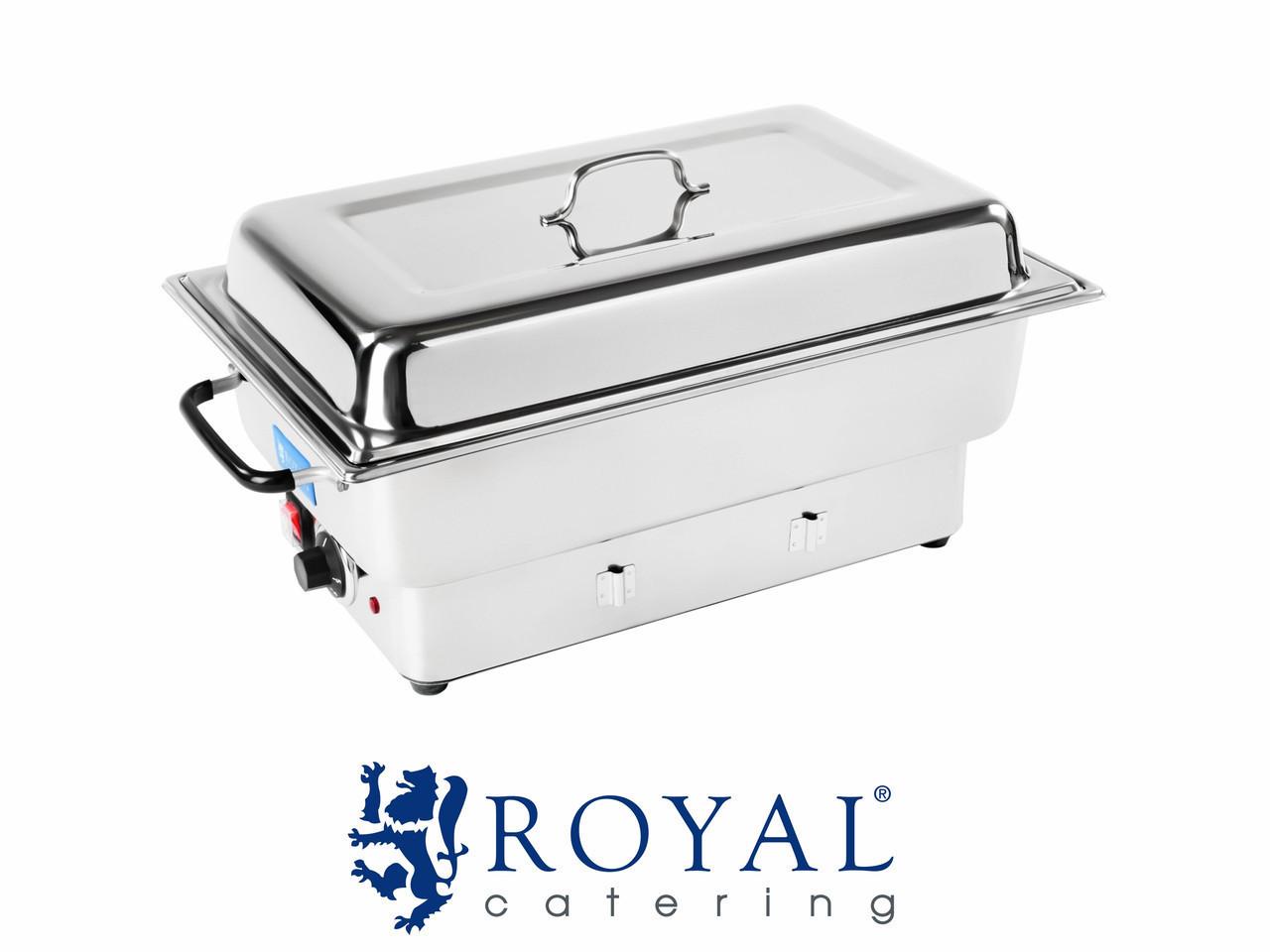 Нагреватель для пищевых продуктов ROYAL