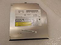 DVD привід Panasonic UJ-850для Acer Aspire 5710