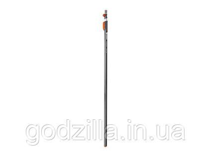 Телескопическая трубка GARDENA 3720-20