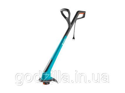Триммер GARDENA 350/23 9806-20
