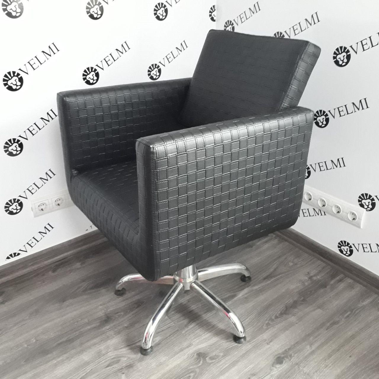 Кресло клиента GWEN, фото 1
