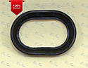 Прокладка для бойлера Ariston (МТS), большая - 120*80 (Италия), фото 5