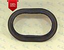 Прокладка для бойлера Ariston (МТS), большая - 120*80 (Италия), фото 4