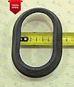 Прокладка для бойлера Ariston (МТS), большая - 120*80 (Италия), фото 2
