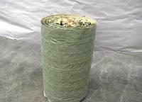 Пружинный блок 1820*500*100 с плоской рамкой, фото 1