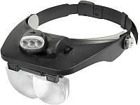 Бинокуляры Magnifier 81001-E