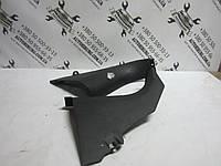 Накладка салона Toyota Sequoia (62111-0C030 / 62112-0C030), фото 1