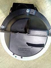 Висівий апарат пальчикового типу  д/ кукурудзи в зборі John Deere AA60537