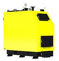 Твердотопливный котел Kronas Prom 300 кВт, фото 1