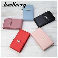 Женская сумочка Baellerry. Стильная, яркая. 5 цветов на выбор!