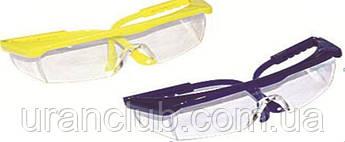 Очки защитные для пациента