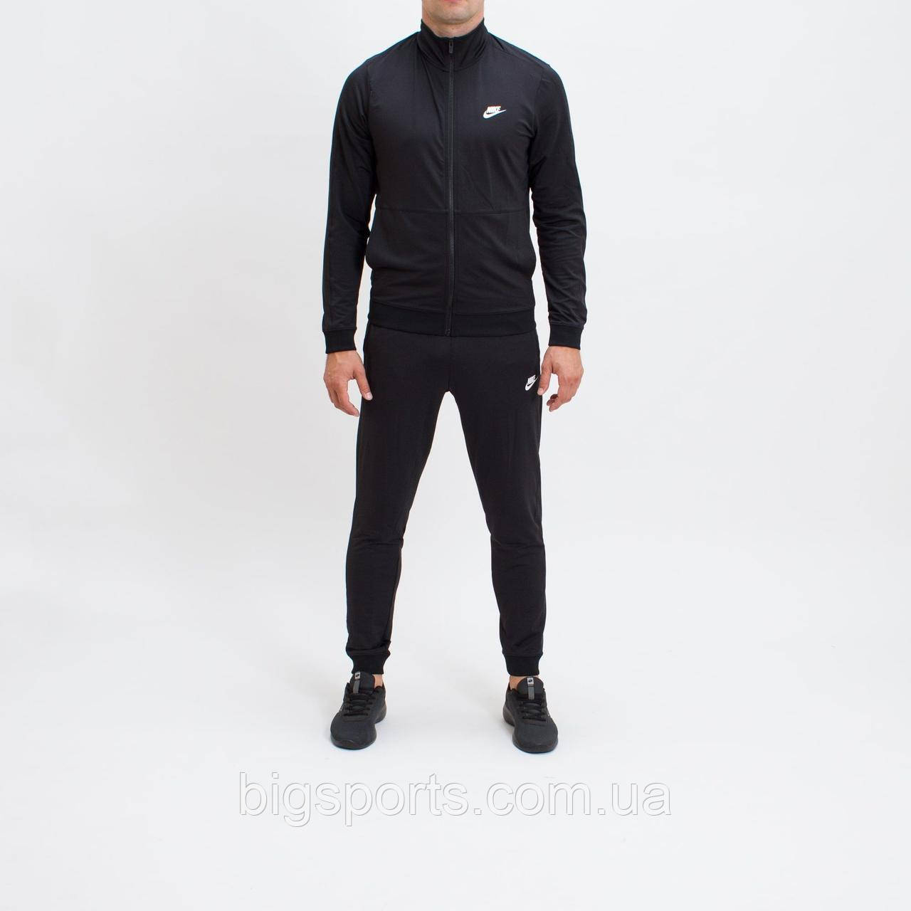 5d1b6d8f Спортивный костюм муж. Nike M Nsw Trk Suit Pk (арт. 928109-010 ...