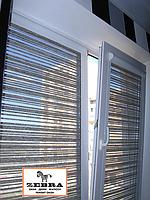 Кассетные рулонные шторы, готовые рулонные шторы