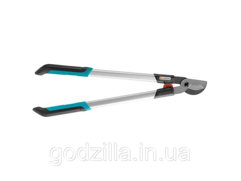 Ножницы GARDENA 8775-20