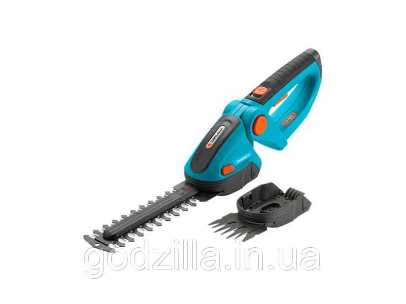 Беспроводные ножницы GARDENA 8897-20