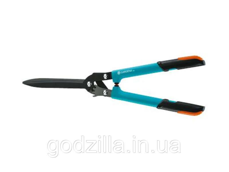 Ножницы GARDENA 0393-20