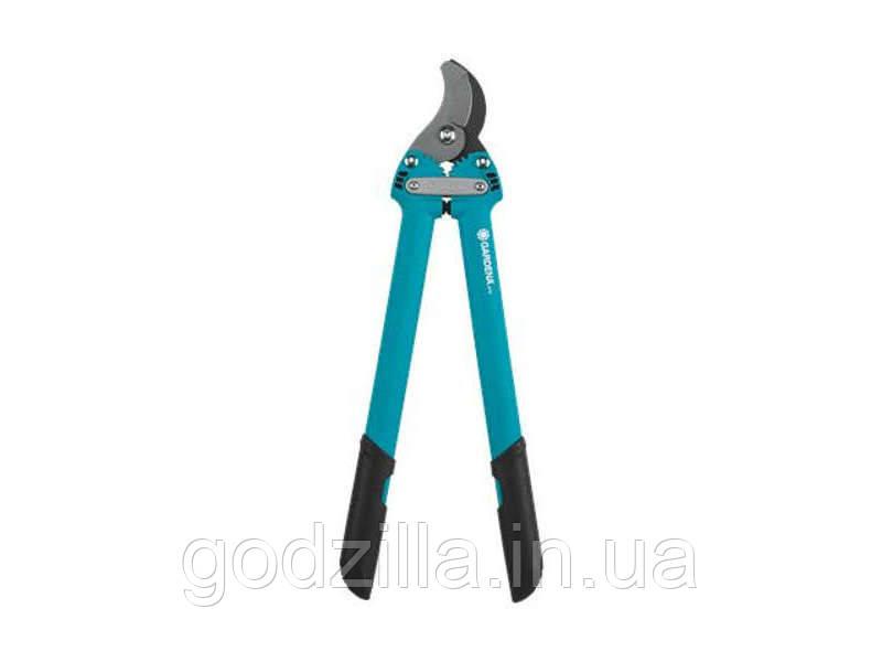 Ножницы GARDENA 8770-20