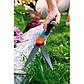 Поворотные ножницы GARDENA 8735-29, фото 5