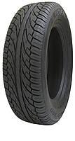 Легковые летние шины  195/55 R16 Profil  SP300