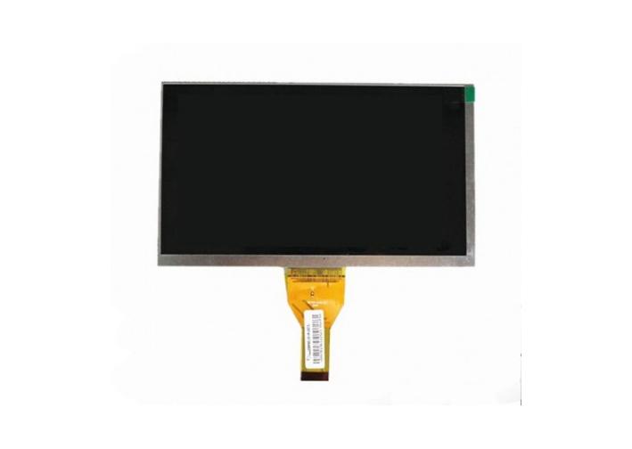 Irbis TX18 дисплей (матрица)