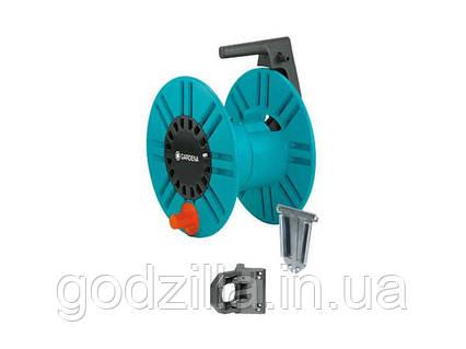 Шланг GARDENA 2650-20