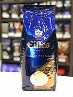 Кофе в зернах Eilles Caffe Crema 1 кг