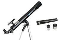 Телескоп OPTICON StarRanger 600/45/300x, фото 1