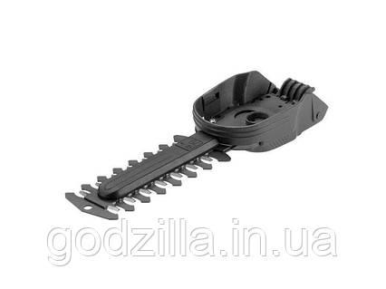 Сменный нож для ножниц GARDENA 2342-20