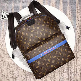 Рюкзак Louis Vuitton ,большой